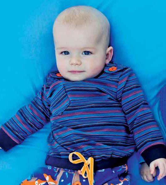 1439-knp1304_03-image-nl_NL-knippie-1418396192-kn1304-03_sweatermetschouderklepjes_1.jpg