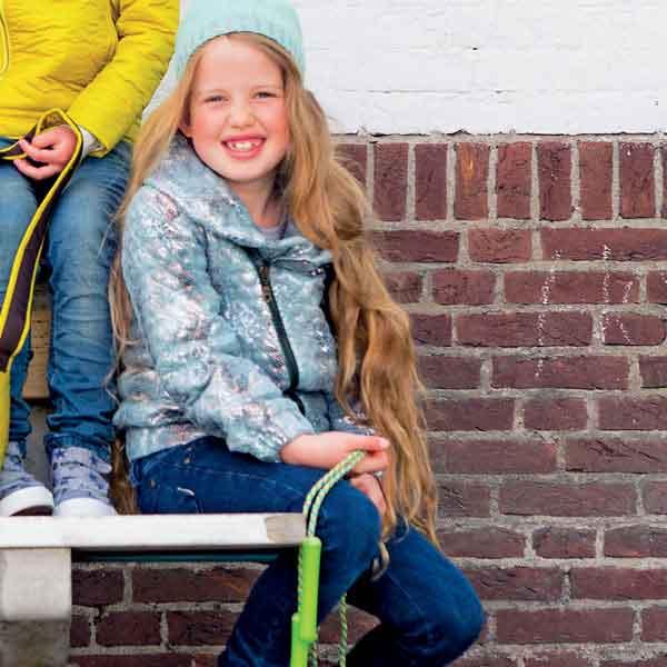 1726-knp1404_12-image-nl_NL-knippie-1418396217-jack-12.2_1.jpg