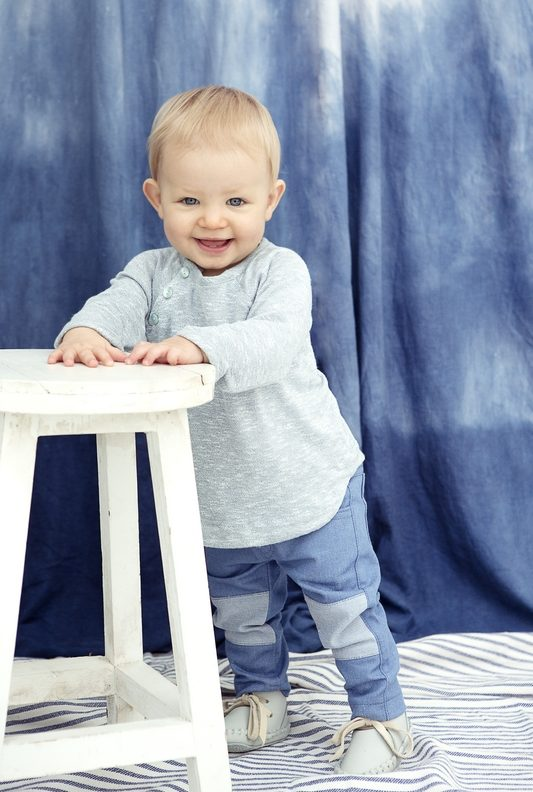 2868-knp1601_05-image-nl_NL-knippie-1454353687-_RW5123.jpg