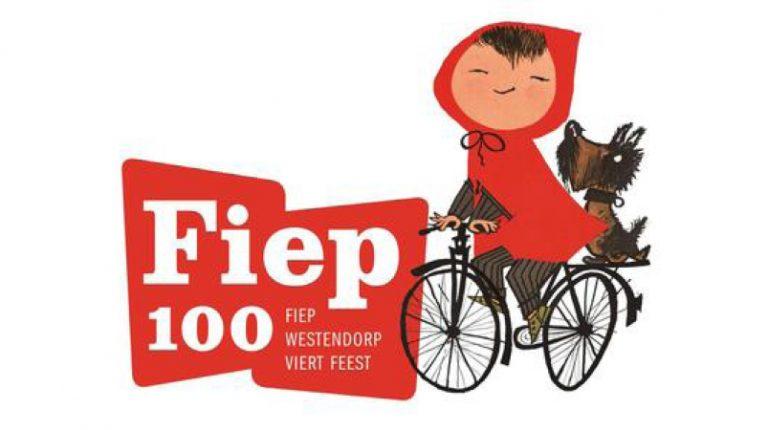 Uittip: Tentoonstelling Fiep Westerdorp