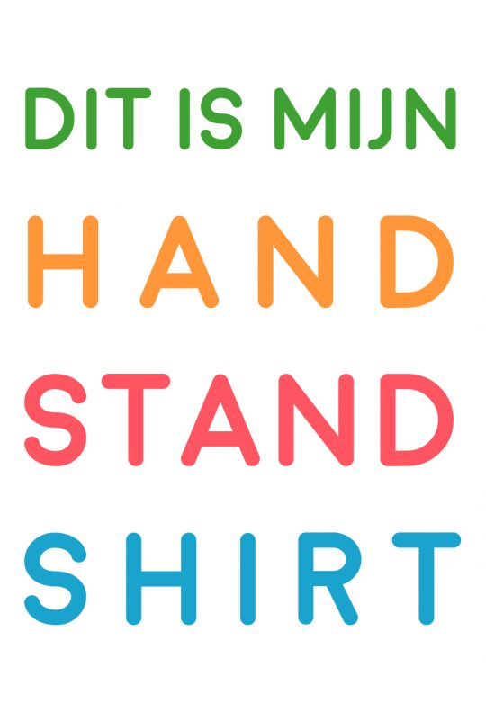 kn1603-handstand-1
