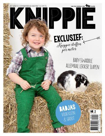 knippie_02