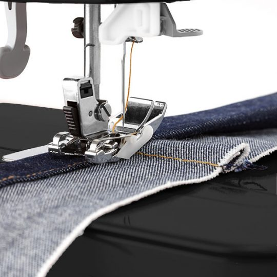 DenimSewing_Blk