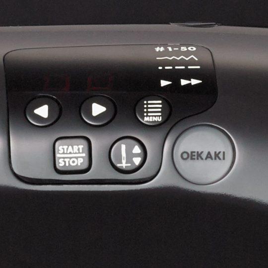 OEKAKI50-2