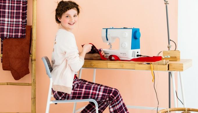 Tieners maken het zelf | Daytime PJ's
