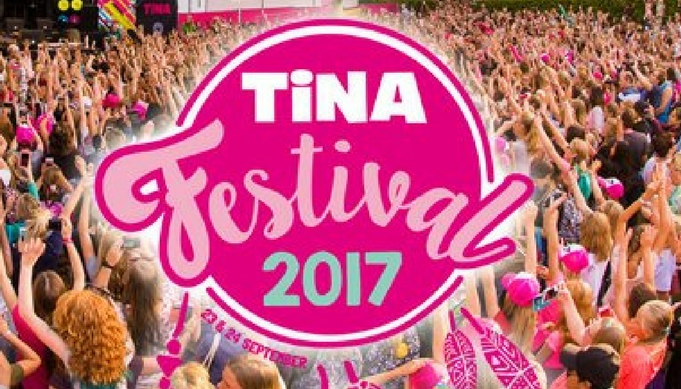 UITTIP | Tina Festival