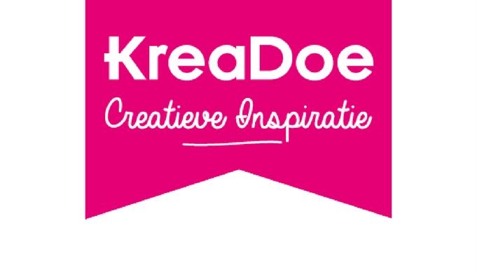 WIN! Toegangskaartjes voor KreaDoe + verwenpakketje