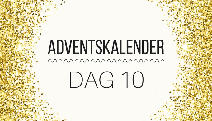 Adventskalender | WIN  4x delicious. verwenpakket