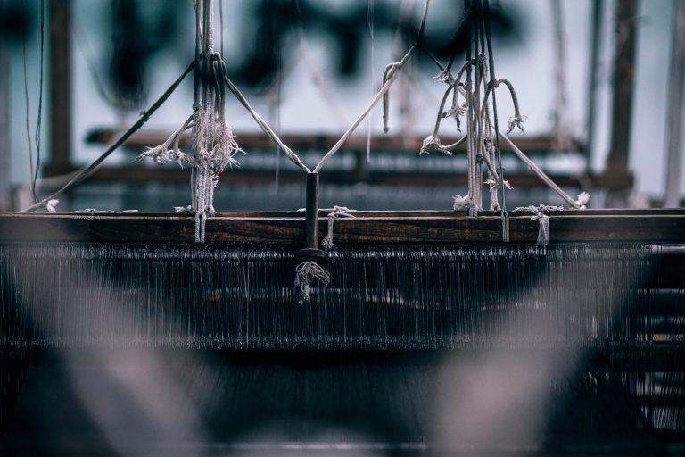 Fabric Fact | katoen wassen en strijken