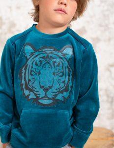 KN 6 sweater 6