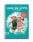 Knippie-Luuk-en-Lotte-Poppenboek