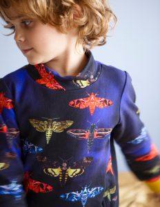 KN 6 sweater 9 (2)