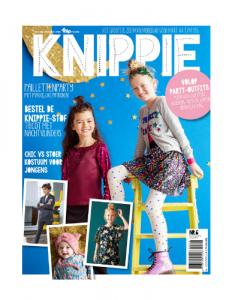KPIKPI201806 titelshop