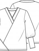 KN 1 sweater 12 (2)