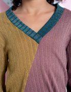 KN 1 sweater 19