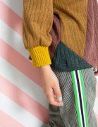 KN 1 sweater 19 en broek 20