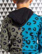 KN 1 sweater 22