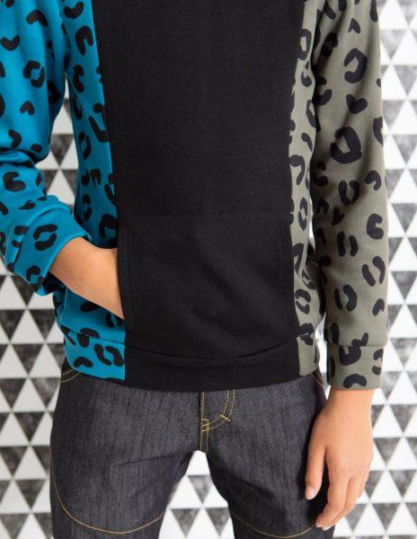 KN 1 sweater 22 (2)