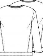 KN 1 t-shirt 13