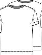 KN 1 t-shirt 23
