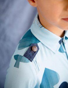 KN 2 blouse 24 (2)