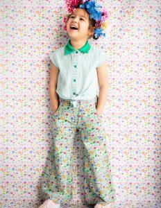 KN 2 blouse 7 broek 11
