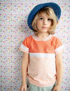 KN 2 t shirt 14