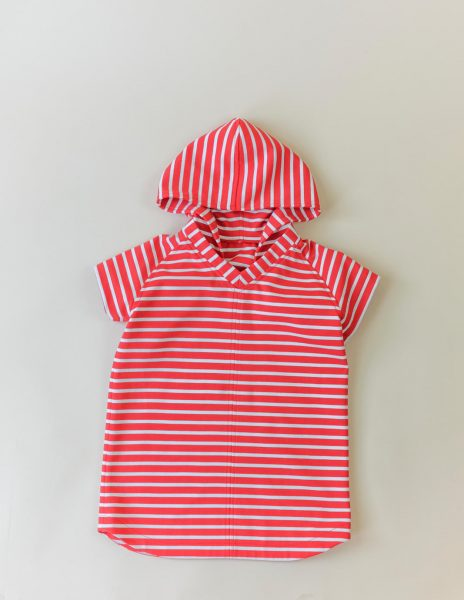 KN 3 sweater 27