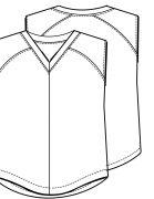 KN 3 sweater 29