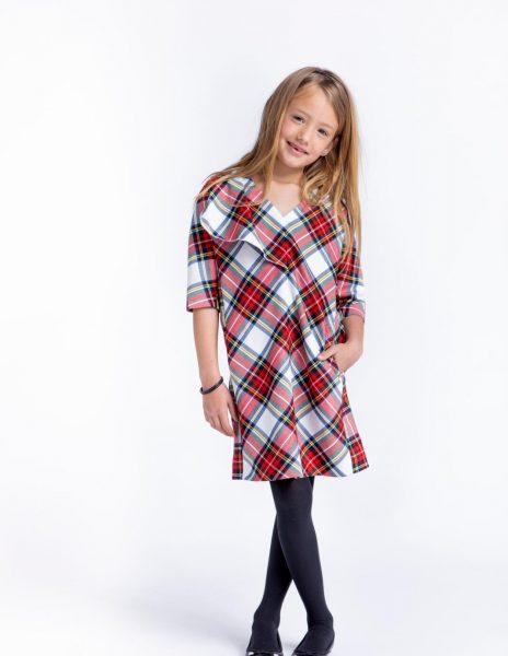 KN 4 Mini Me jurk 20 (2)