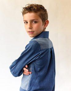KN 4 blouse 12 (2)