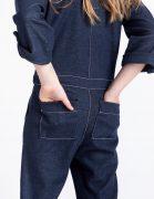 KN 4 jumpsuit 18 (3)