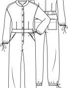 KN 4 jumpsuit 19