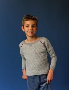 KN 4 sweater 17