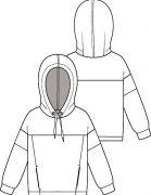 KN 4 sweater 23