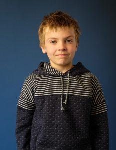 KN 4 sweater 23 (2)