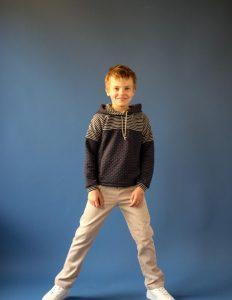 KN 4 sweater 23, broek 26 (2)