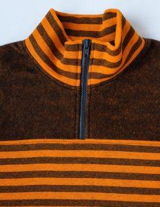 KN 4 sweater 25 (2)
