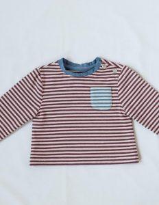Voorkant KN 4 t-shirt 4