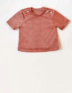Voorkant KN 4 t-shirt 5