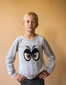 KN 6 sweater 24 (2)
