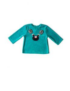 KN 6 t-shirt 7 VK (2)