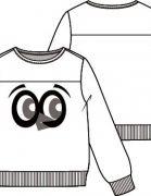 Kn 6 sweater 24