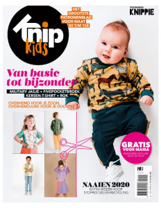 Covers KNIP (2)