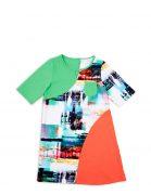 KNIPkids 1 jurk 24