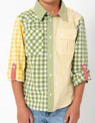 KNIPkids 1 overhemd 20 MiniMe (3)