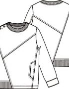 KNIPkids 1 sweater 24